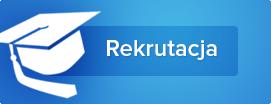 1u_rekrutacja