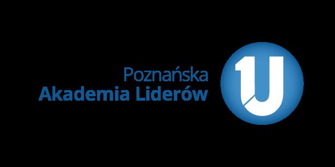 logo-PAL