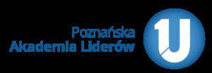 Poznańska Akademia Liderów