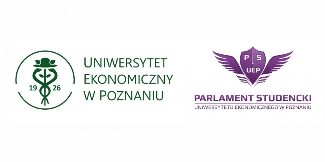 PAL 2020 (1)