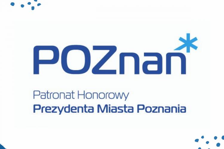 PAL 2020